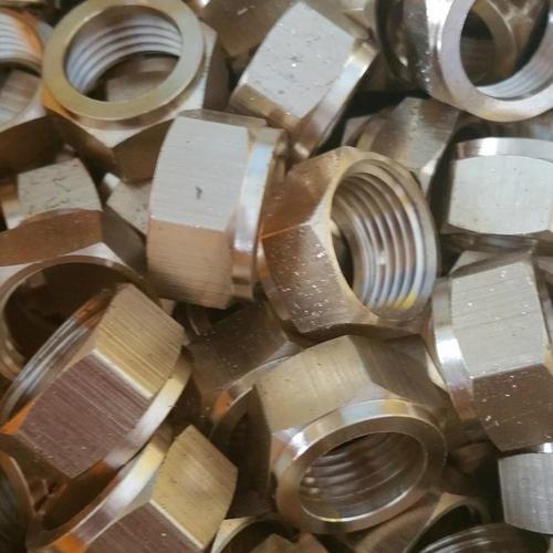 铝件磷化和铁件磷化处理工艺的区别